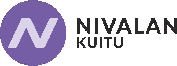 Nivalan Kuitu Oy